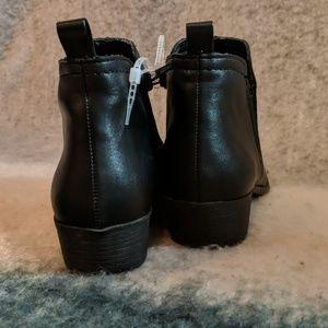 me too Shoes - Me Too Booties Alice 6